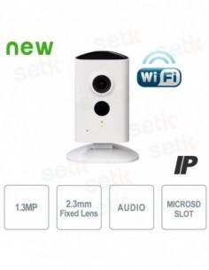 Caméra IP pour intérieur...