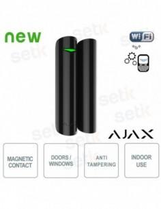 Ajax Contatto magnetico...