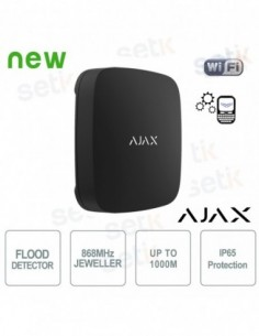 Ajax Capteur d'inondation...