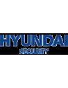 HYUNDAI SECURITY